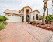 5550 S Club House Drive, Fort Mohave image