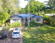 9377 Ne 9 Place, Miami Shores image