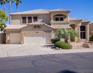 14225 N 17th Place, Phoenix image
