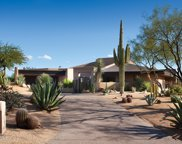 10653 E Tamarisk Way, Scottsdale image