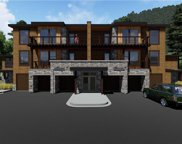 1090 Blue River Drive Unit 4-TH 101, Silverthorne image