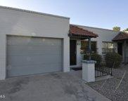 4328 E Capri Avenue Unit #167, Mesa image