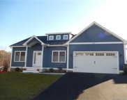 48 Chapman  Chase Unit Lot 63, Windsor Locks image