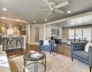 2226 Belleview Terrace, Oklahoma City image