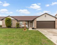 11844 Shannon Pointe  Road, Indianapolis image