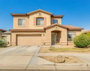 5618 S Seely Street, Laveen image