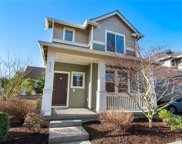 6519 29th Ave SW, Seattle image