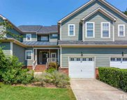 11032 Louson Place, Raleigh image