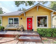 925 50th St, Austin image
