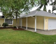 4810 28th Ave SE, Lacey image
