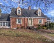 179 N Country Club  Road, Brevard image
