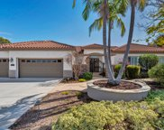 1682 Greenwood Place, Escondido image