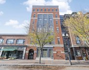1721-1723 Washington Street Unit 201, Boston image