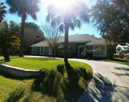 313 WAHOO Road, Panama City Beach image