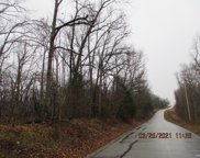 Cherokee Drive, Perryville image