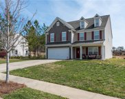 104  Moores Branch Road, Mount Holly image