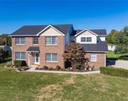 9764 Lakewood  Drive, Zionsville image