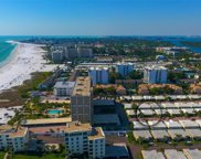 6140 Midnight Pass Road Unit C-2, Siesta Key image