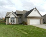 48026 Wildwood Dr, Chesterfield image