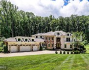 8315 OLD DOMINION DRIVE, McLean image