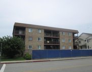 611 142nd St Unit 101, Ocean City image