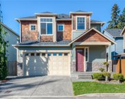 329 203rd Place SE, Bothell image
