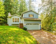 302 Sudden Valley Drive, Bellingham image