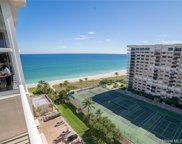 5200 N Ocean Blvd Unit #1515A, Lauderdale By The Sea image