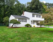 36 WESTMINSTER DR, Parsippany-Troy Hills Twp. image