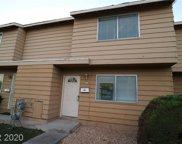 582 Blue Lagoon Drive, Las Vegas image