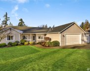 11702 100th Av Ct E, Puyallup image
