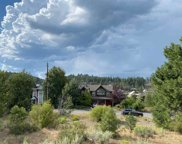 10085 Southeast River Street, Truckee image