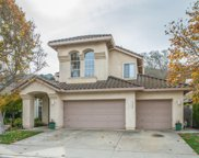 17608 River Run Rd, Salinas image