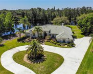272 Chiswell Place, Lake Mary image