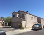 22013 N 29th Drive, Phoenix image