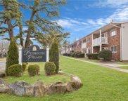 100 Hawthorne  Avenue Unit #1A, Central Islip image