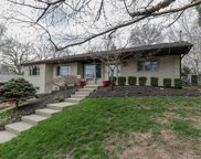 340 Bellwalt Dr, Peters Twp image