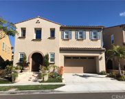 25 Hollyhock, Lake Forest image