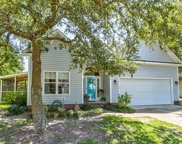 4118 Kettering Place, Wilmington image