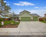 2808 N Eveningside Way, Meridian image