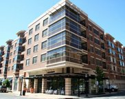 22 Avenue At Port Imperial Unit 204, West New York image