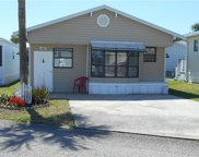 9000 Us Highway 192 Unit 659, Clermont image