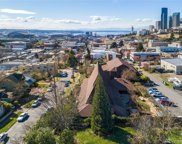 1634 S King St, Seattle image