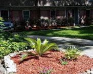 5463 BRIGHTWATER LN, Jacksonville image