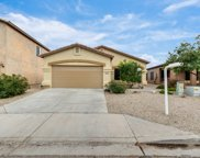 29335 N Broken Shale Drive, San Tan Valley image