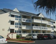 1100 Possum Trot Road Unit G-211 Unit G-211, North Myrtle Beach image
