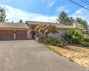 1201 S Crystal Springs Place, Tacoma image