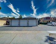 2230     Rutgers Drive, Costa Mesa image