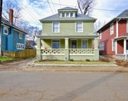 418 20th  Street, Indianapolis image