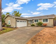 108 Shelley Drive, Vallejo image